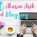 10 Alasan Asik Buat Blogging