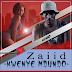 New Music: Zaiid - Kwenye Mdundo | Download Mp3