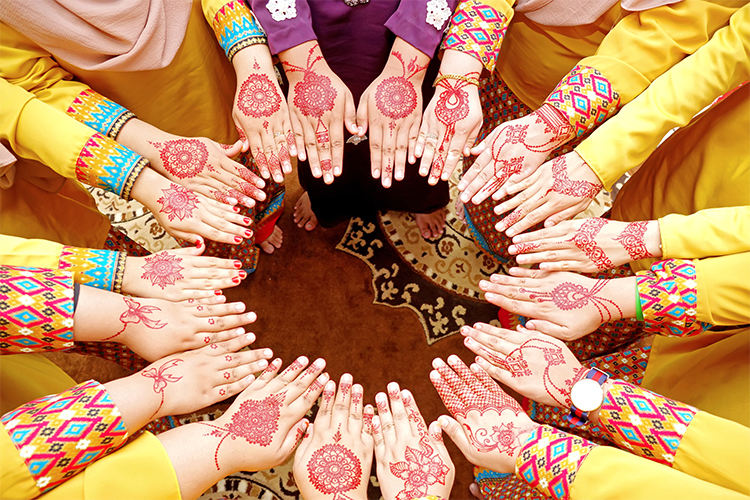 Latest Mehndi Designs, Mehendi Designs For Hands, Latest Arabic Mehndi Designs