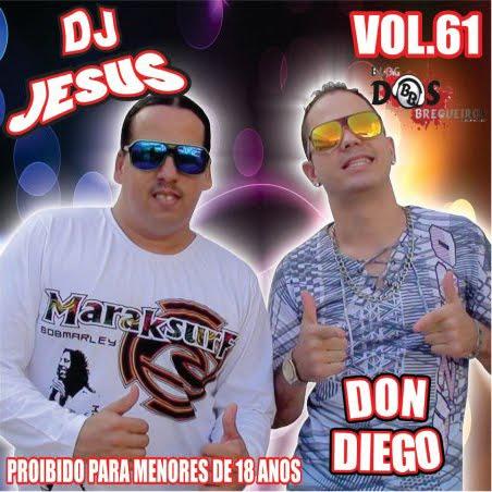 cd blog dos bregueiros 2013