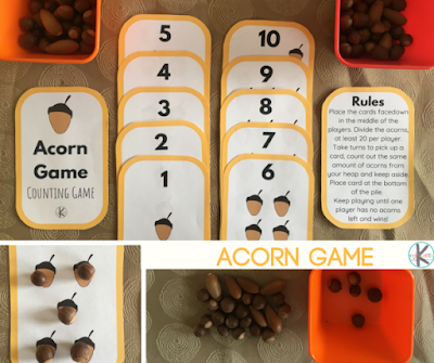 free-printable-acorn-math-game-prek-kindergartners