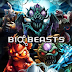BioBeasts v1.5.2 Mod Money