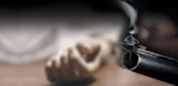 ΣΟΚ στην Καρδίτσα: 51χρονος προσπάθησε να αυτοκτονήσει με το κυνηγετικό του όπλο