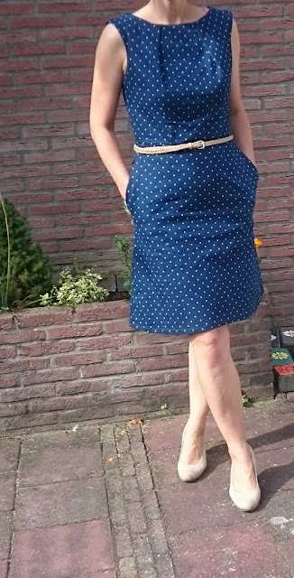 jackie jurk droomjurken  boek