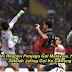 Ini Respon Penjaga Gol Malaysia, Haziq Nadzli Setelah Jaring Gol Ke Gawang Sendiri