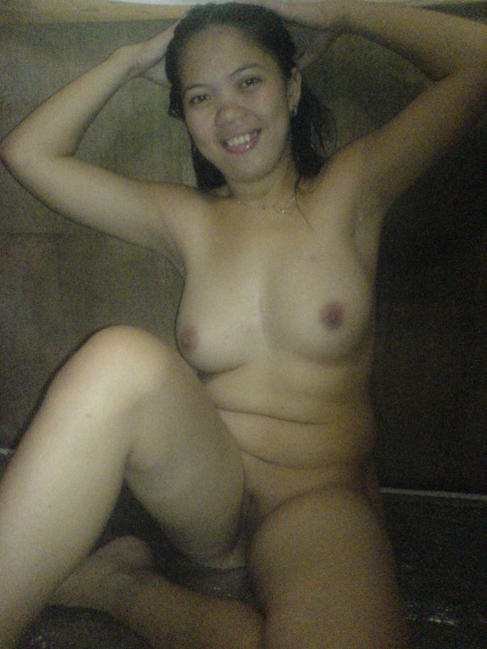 camwhore maid