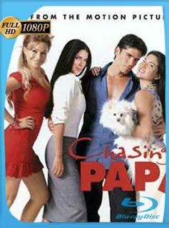Un amante para tres 2003 HD [1080p] Latino [GoogleDrive] DizonHD