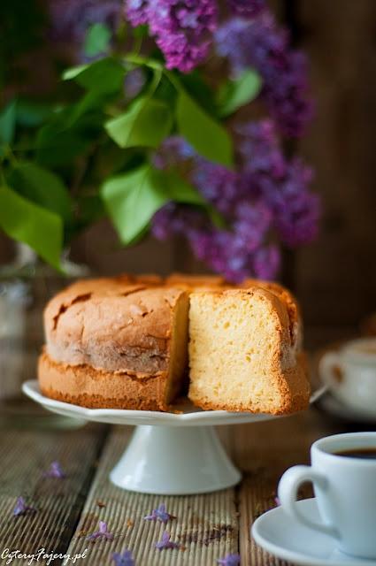 Szybkie-ciasto-cytrynowe