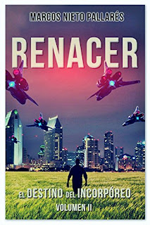 https://www.amazon.es/RENACER-Destino-del-Incorp%C3%B3reo-Volumen-ebook/dp/B010M4R82G/ref=sr_1_3?s=books&ie=UTF8&qid=1487188202&sr=1-3&keywords=el+destino+del+incorp%C3%B3reo
