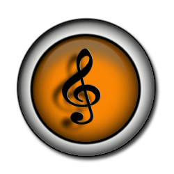 [Resim: Yellow-Music-datei-Button.png]