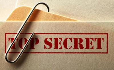 Rahasia Sukses Rumah Walet TELAH TERBONGKAR