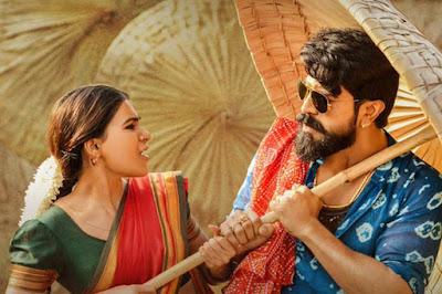 100-Million-views-for-Rangamma-Mangamma-song-Andhra-Talkies