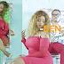 VIDEO MUSIC : BEN KINYAIYA - BEN'YOO (Official video ) | DOWNLOAD Mp4 VIDEO