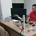 Polisi Tangkap Tamim Pardede, Sang 'Profesor' Yang Populer di Youtube