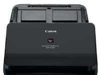 Canon DR-M260 Drivers Windows 10 32-bit / 64-bit