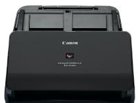 Canon imageFORMULA DR-M260 Drivers Downloa