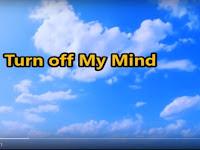 Lirik Lumpuhkan Ingatanku dalam bahasa Inggris buat Kamu yang Sedang Patah Hati