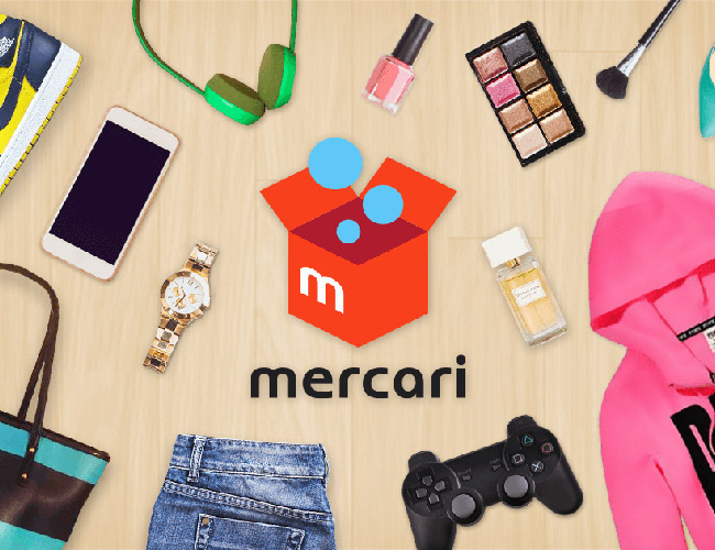 Mercari Inc rose 76% in IPO on Tokyo Stock Exchange