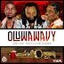Adey feat. Olamide & Femi Kuti - Oluwa Wavy (2017) [Download]
