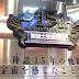 Cloth Myth 15th Anniversary foram expostos pela primeira vez para o público japonês!