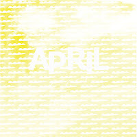 https://www.shop.studioforty.pl/pl/p/April-Paper-Lemoniada-Lato-w-oblokach/353