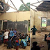 Deplorable state of Community Primary School Amauzari, Isiala Mbano LGA of Imo state