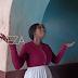 VIDEO | Sarah Ndosi - UNAWEZA