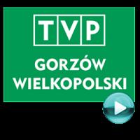 TVP Gorzów Wielkopolski
