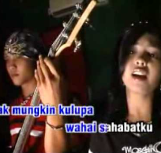 Lagu Malaysia Yelse Selamat Jalan Mp3
