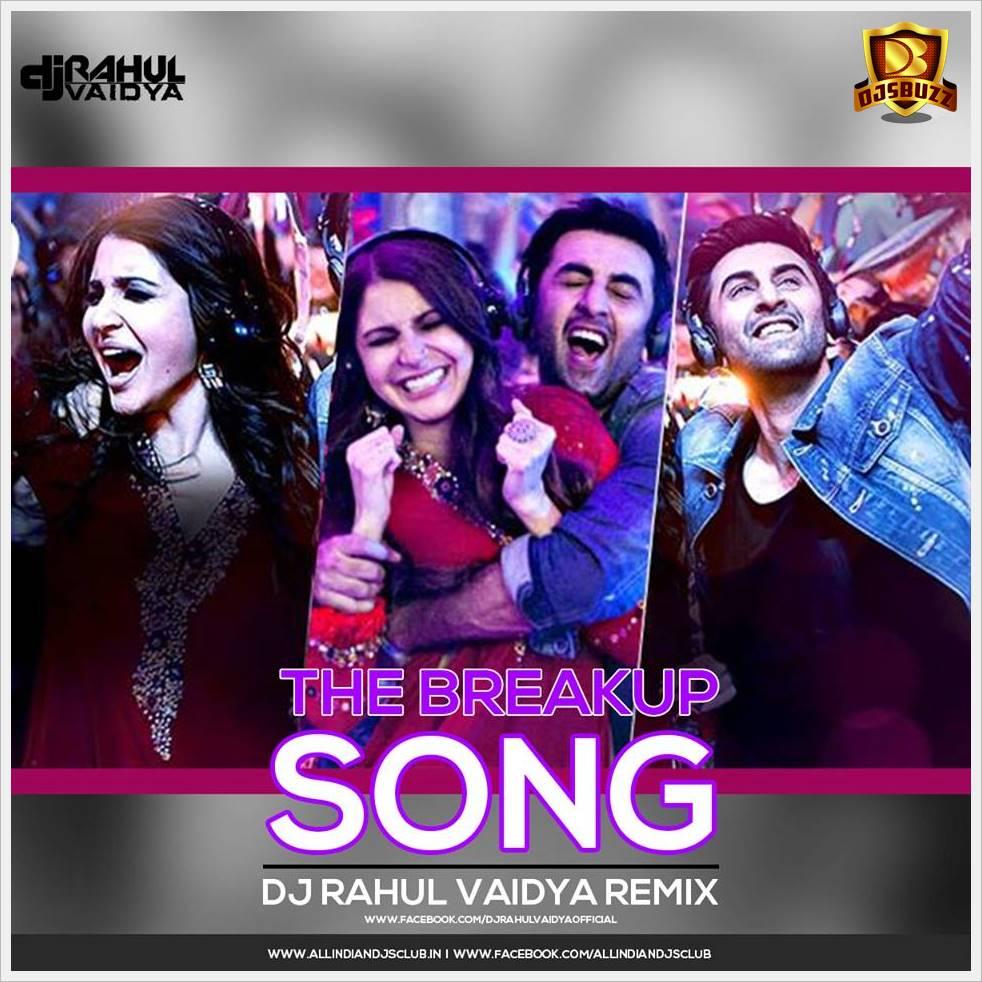 Download Song Laung Lachi Remix By Dj Remix: DJ Rahul Vaidya Remix