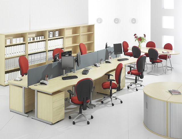 best buying used office furniture Hickory NC for sale cheap