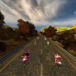 Download Motoracing PC Game Full Version