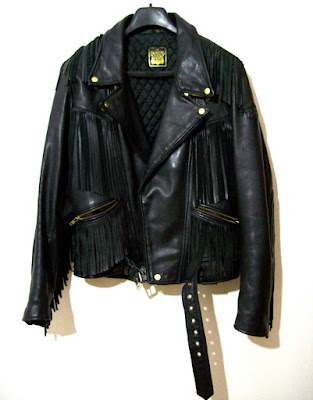https://www.etsy.com/listing/267665663/ixs-leather-jacket-motorcycle-leather?ref=shop_home_active_20
