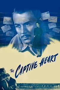 Watch The Captive Heart Online Free in HD