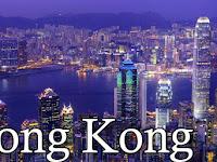 Paito Hongkong 6D