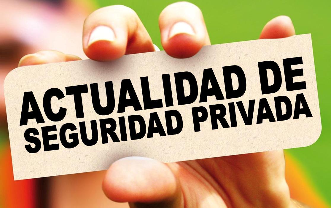 Sindicato profesional de vigilantes sevilla madrid for Juzgado seguridad social