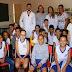 Secretaria Municipal de Saúde de Capela  lança projeto que previne a cárie em crianças de 0 a 12 anos