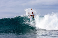 12 Kelly Slater Billabong Pipe Masters foto WSL tony heff