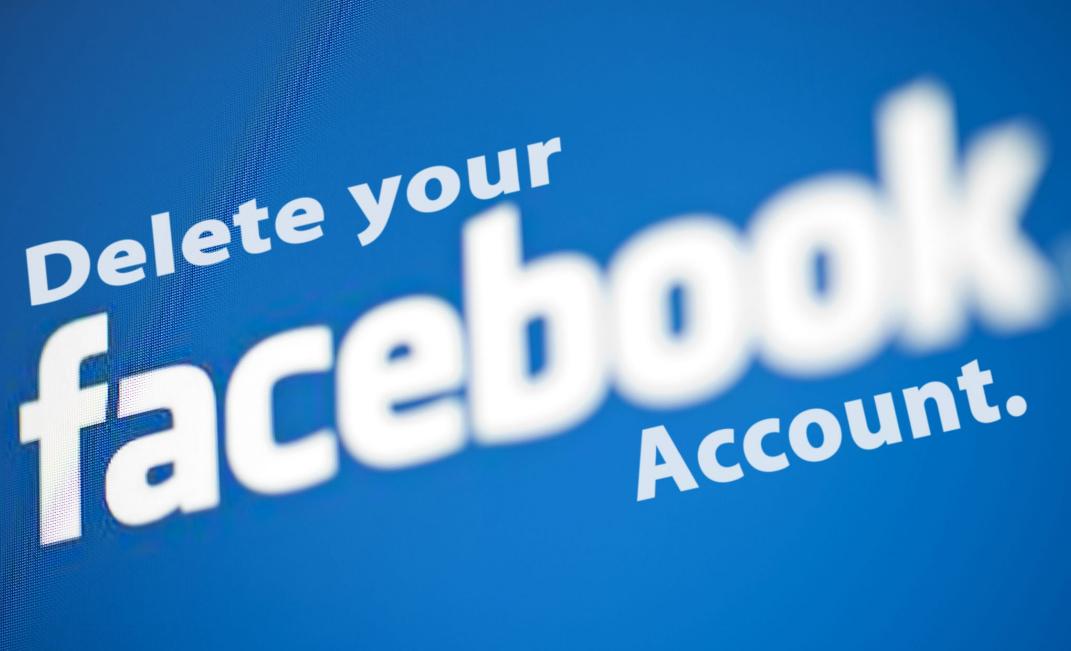 #DeleteFacebook: Il boicottaggio contro il social network dopo lo scandalo