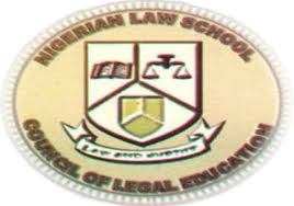 Nigerian Law School Requirements for July 2018 Call to Bar
