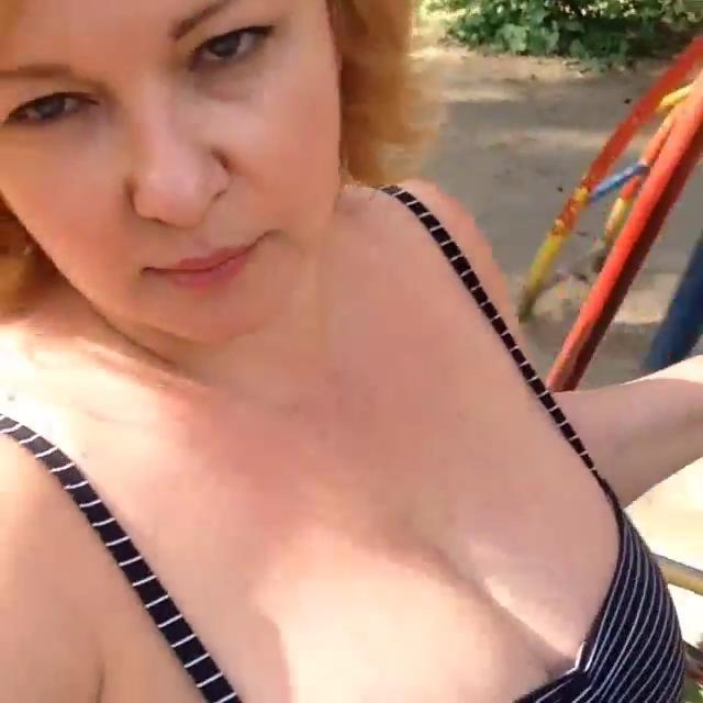 Марина Гайзидорская Порно Фото