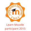6 reasons to do the learn Moodle MOOC - even if you're an experienced moodler