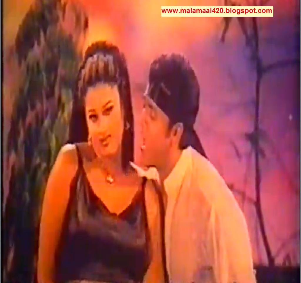 Moyuri Bangladesh Actress Semi Naked Hot Body Hot Pictures -5579