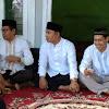 Safari Ramadhan Calon Wakil Bupati Tangerang, Paparkan 11 Program Unggulan