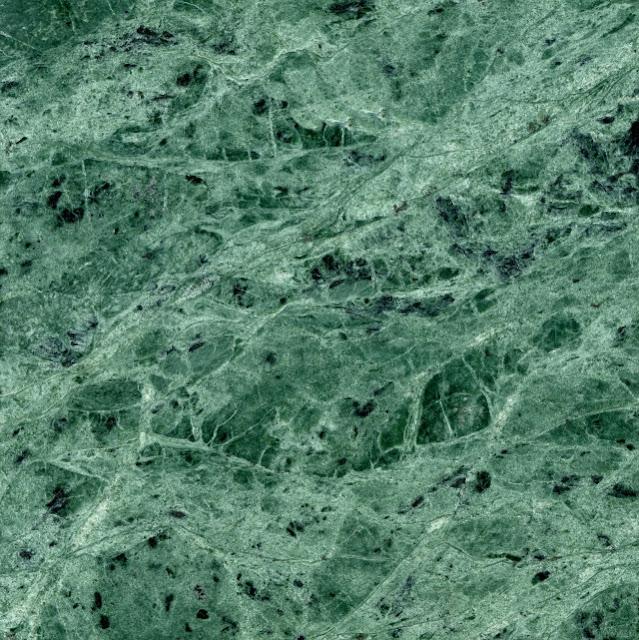 da marble xanh napoli