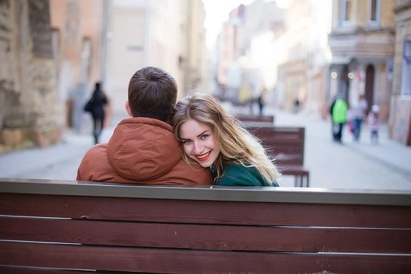 Comment rendre un homme amoureux : 15 Trucs
