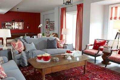 Cherish Toronto Sarah S House 4 Basement Rec Room