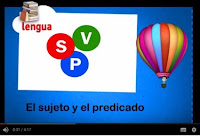 https://youtu.be/Vh8bCYpIadc