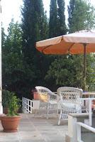 chalet en venta masia gaeta borriol jardin4