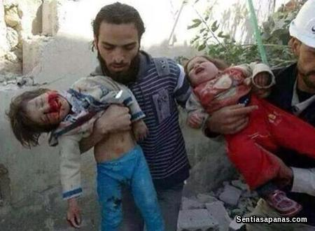 GazaBombingbyTerrorist